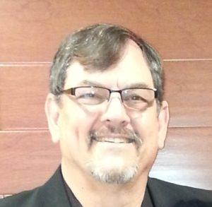 Kurt Walter