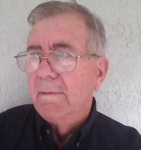 Doug Elder